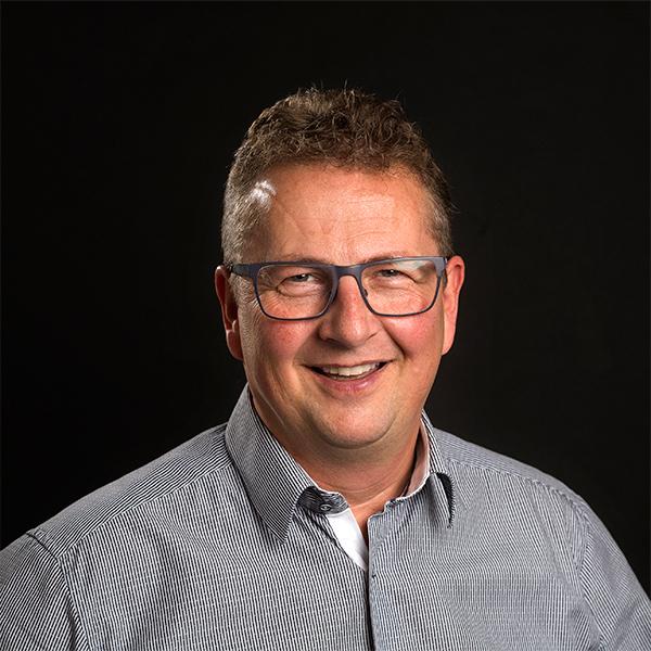Chefrådgiver Jan Jensen - JJ Kommunikation