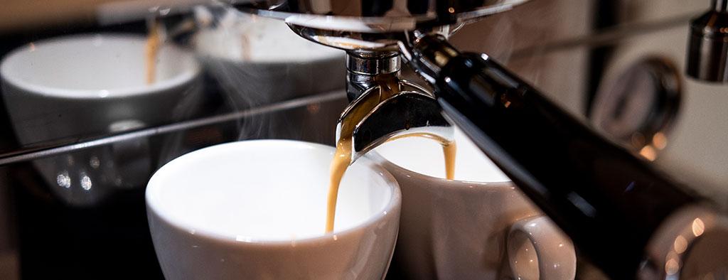 Kaffemoellen-hbkoege