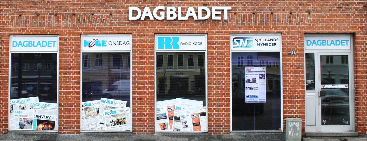 facade_2013_cropped
