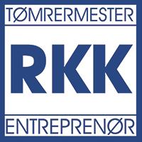 Tømrermester & Entreprenør v/Reinhard Kirk Kluge