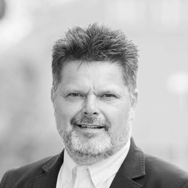 Indehaver / Ejendomsmægler MDE Søren Jagd Lauritsen - Danbolig Køge