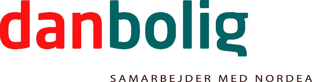 Danbolig Køge