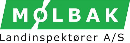 Mølbak Landinspektører A/S