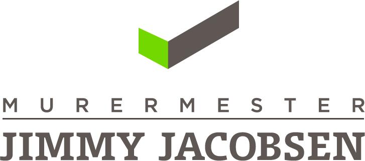 Murermester Jimmy Jacobsen ApS