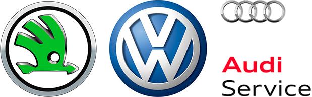 SKODA Køge og Volkswagen Køge