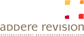 Addere Revision
