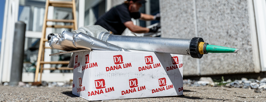 danalim_stemning_hbkoge_partner