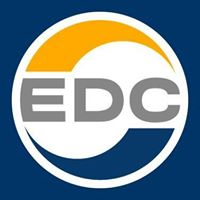 EDC Erhverv Poul Erik Bech Køge