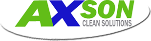Axson Clean Solutions A/S