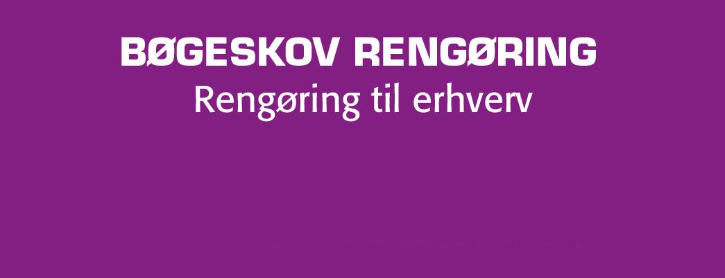 stemning-hbkoge-bogeskov-rengoring