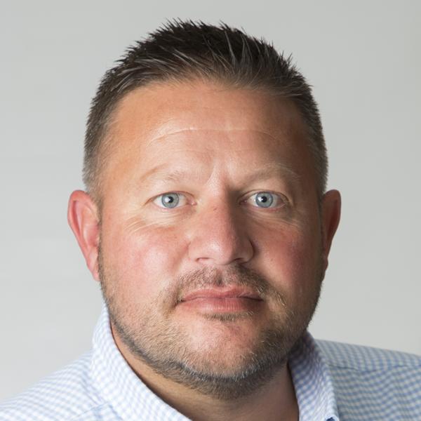 Assurandør Claus Idor Jacobsen - HF FORSIKRING G/S