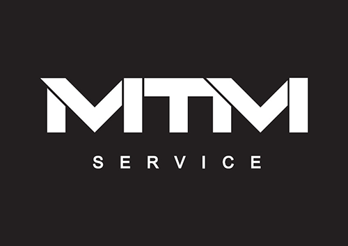 MTM Service