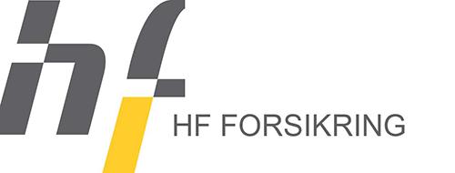 HF FORSIKRING G/S