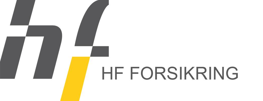 hf-forsikring_logo_hb-koege_stemning