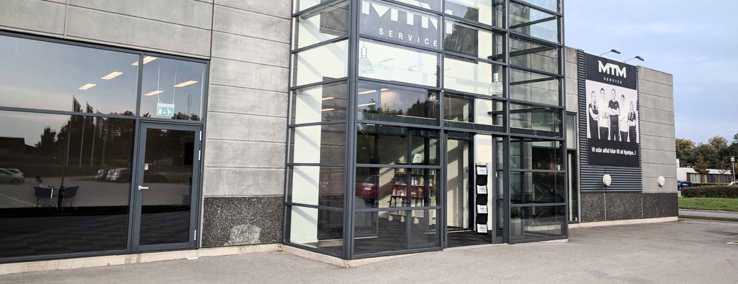 mtn-service_hb-koege-partner