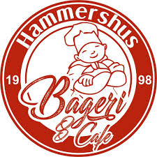 Hammershus Bageri & Café