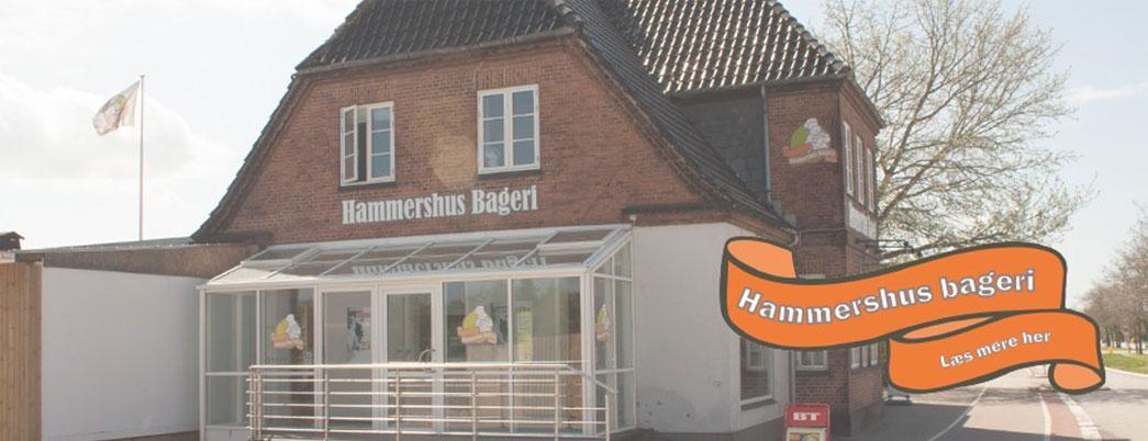 hammershus-bageri