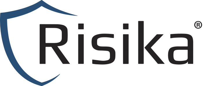 Risika A/S