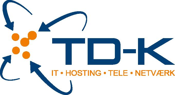 TD-K A/S