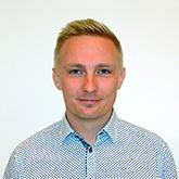 Afd. Direktør Mogens Daarbak - Mogens Daarbak A/S
