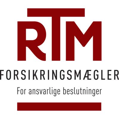 RTM A/S
