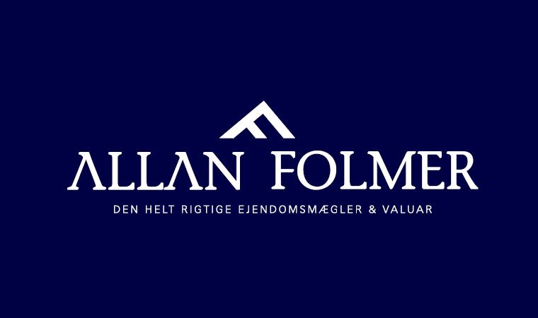 Allan Folmer