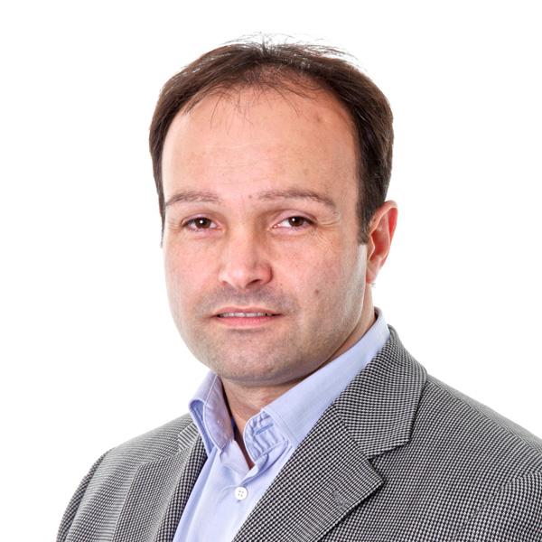 CEO Mik Bolvig - ProfaGroup A/S