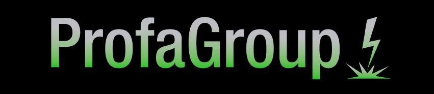 ProfaGroup A/S