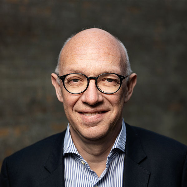 Advokat (L), partner Søren Storgaard - DreistStorgaard Advokater