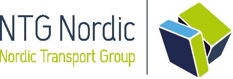 NTG Nordic