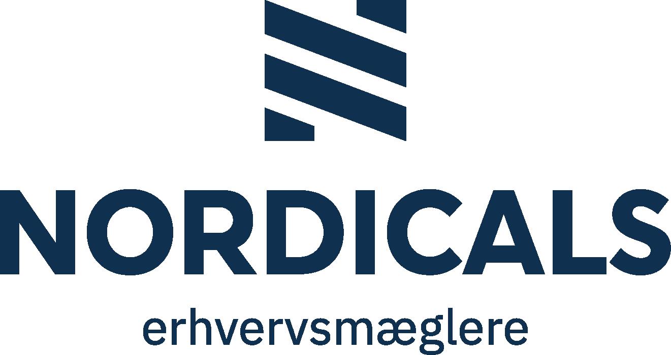 Nordicals Sjælland