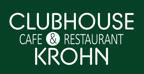 Krohn Clubhouse