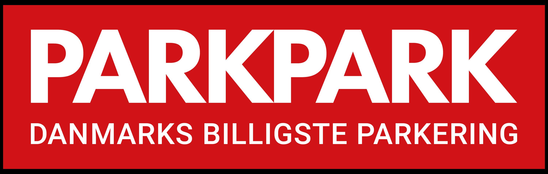 ParkPark