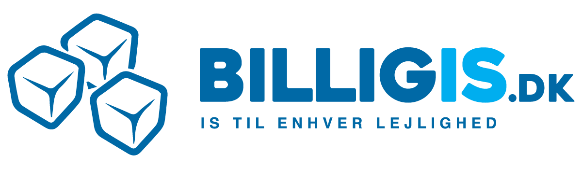 Billig-Is