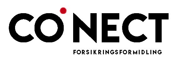 Conect Forsikring