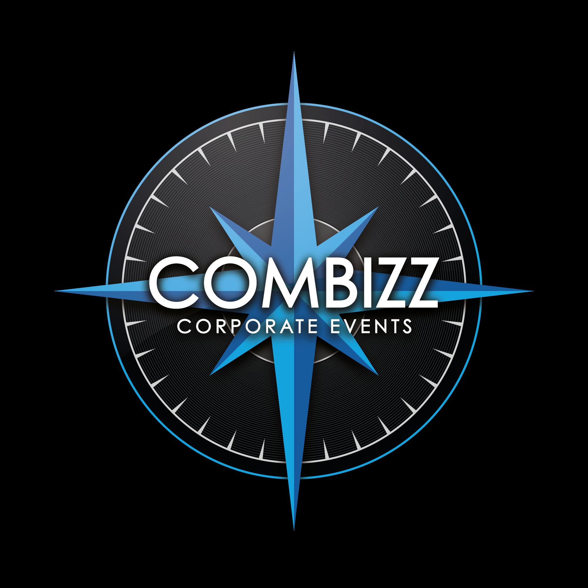 Combizz Event