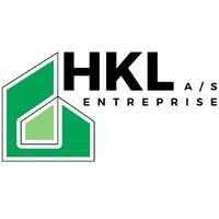 HKL A/S