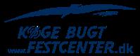 Køge Bugt Festcenter ApS